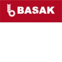 Basak Traktor Tarim Ziraat Ve Is Mak - Traction Equipment
