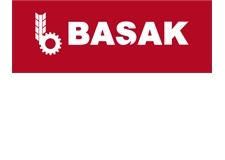 Basak Traktor Tarim Ziraat Ve Is Mak - Traction Equipment
