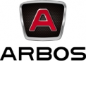 Lovol Arbos Group S.p.a - Traction Equipment