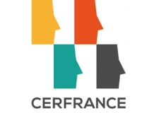 Cerfrance - Data processing, information and services