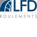 LFD Wälzlager GmbH - Components and accessories