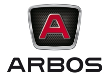 Arbos France - Traction Equipment