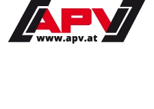 Apv -  Technische Produkte Gmbh - Sowing, planting, and vegetable gardening equipment