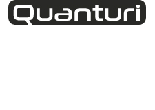 Quanturi - Composting trailers, swath turners