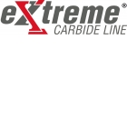Extreme - Carbide line - Our carbide wearing parts- Perfect protection for extreme stress