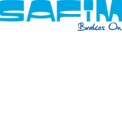 Safim Spa - Components and accessories