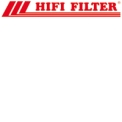 Hifi Filter - Irrigation filters