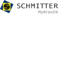Schmitter - Hydraulik Gmbh - Components and materials for assembly and repair of farm machinery
