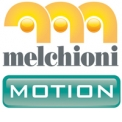 Melchioni SpA Motion Division - Components and accessories