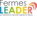 Fermes Leader - Data processing, information and services
