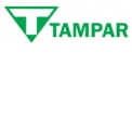 Tampar Makina - Components and accessories