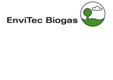 Envitec Biogas France - Sustainable developement - Renewable energy