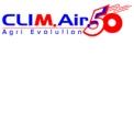 Clim.Air.50 S.r.l. - Haymaking