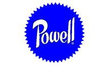Powell Electronics Inc. - Components and accessories