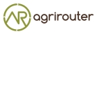 Agrirouter - Agrirouter simplifies data exchange and operational processes, reduces administrative overhead, and improves efficiency. This leaves more time for other things.