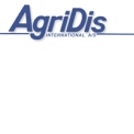 Agridis International - Tined stubble harrows