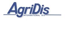 Agridis International - Tined stubble harrows