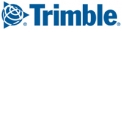Trimble Germany Gmbh - Components and accessories