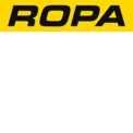 Ropa France - Equipment for harvesting and post-harvesting beets and potatoes
