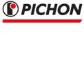 Pichon - Liquid manure injectors (crops)