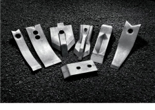 EXTREME - The carbide series from Industriehof