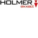 Holmer Maschinenbau GmbH - Self-propelled fertiliser spreaders