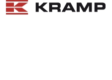 Kramp - Parts, components and accessories for parks and open spaces
