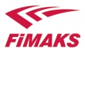 Fimaks Makina - Mowers-choppers-loaders