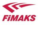 Fimaks Makina - Mowers-choppers-loaders