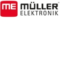 Müller-elektronik - Accessories and components for spraying and spreading
