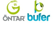 Bufer - öntar Agricultural Implements - Potato planters
