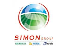 Simon Group - Rigid tine cultivators