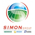 Simon Group - Rigid tine cultivators