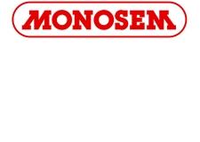 Monosem - Hoeing machines