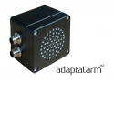 THE ADAPTALARM - is the first CAN connected configurable sound system