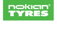 Nokian Tyres - Parts, components and accessories for forestry equipment