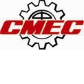 Cmec International Exhibition Co., Ltd. - Irrigation equipment and pumps
