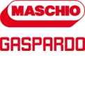 Maschio Gaspardo Spa - Soil working equipment