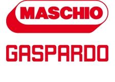 Maschio Gaspardo Spa - Soil working equipment