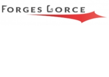 Forges Gorce - Components and accessories