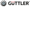Guttler - Soil working equipment