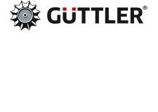 Guttler - Soil working equipment