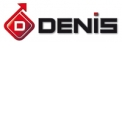 Denis - Buildings, storage and materials