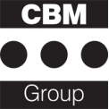 Cbm Group - Components and accessories