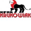 Krukowiak / K.F.M.R. Sp. z o.o. - Tined stubble harrows