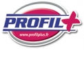 Profil Plus - Tires, rims and wheels