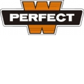 PERFECT - Van Wamel BV - Mower-windrowers and flail mowers