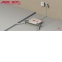 AUTONOMOUS TOOL-HOLDER MIROBOT 3.0