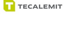 Tecalemit - Centrifugal pumps for liquids
