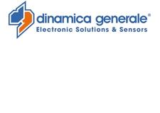 Dinamica Generale - Moisture meters